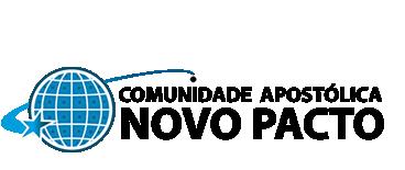 Comunidade Novo Pacto
